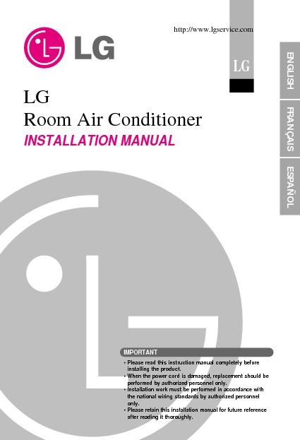 Guia de Instalacion LA121CNM-HNM.pdf