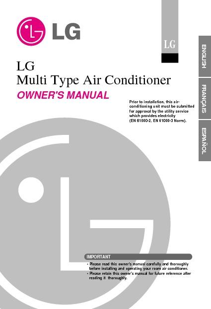 LMAN120CNS Manual del Usuario.pdf