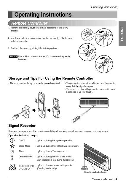 LM360CE Controles Frontales.pdf