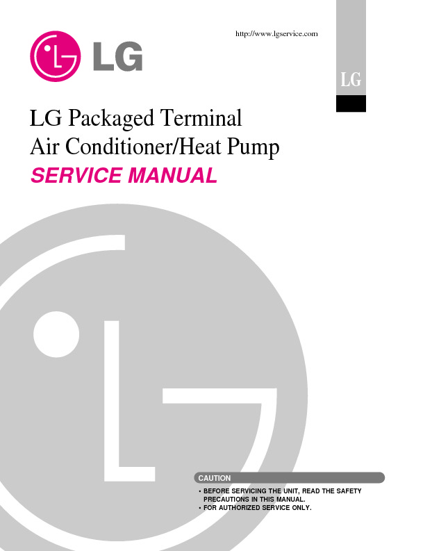 LP090HED Manual de Servicio.pdf