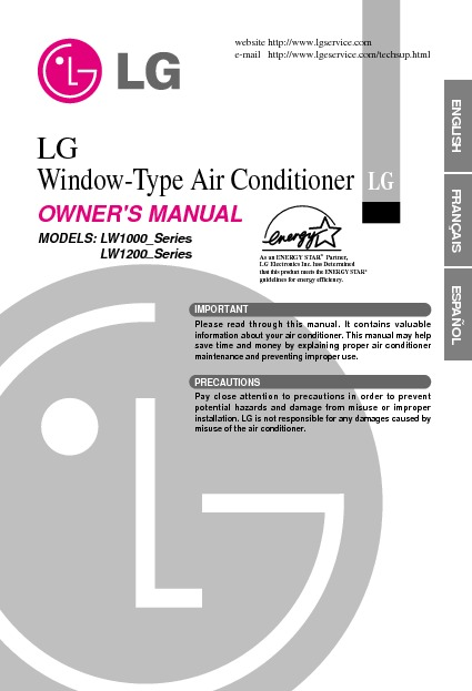 LW1200ER Manual del Usuario.pdf