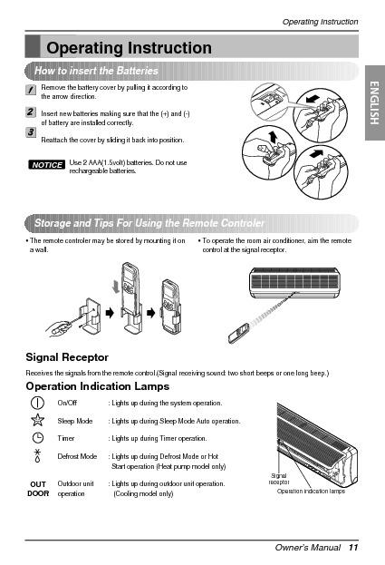LS-J0910HL Controles Frontales Indicator Lamps.pdf