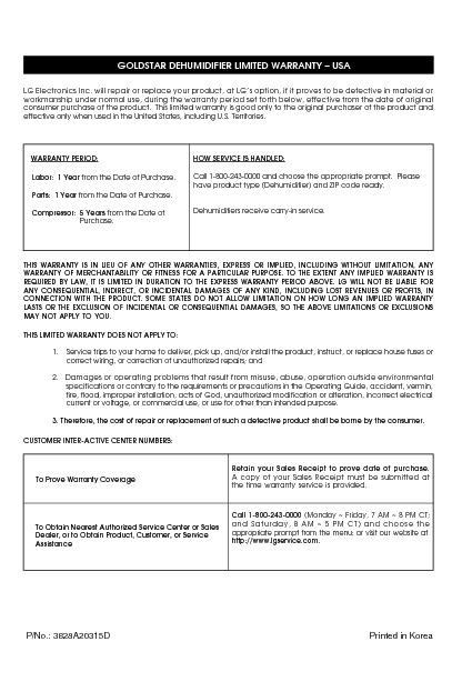 DH65E Informacion de Garantia.pdf
