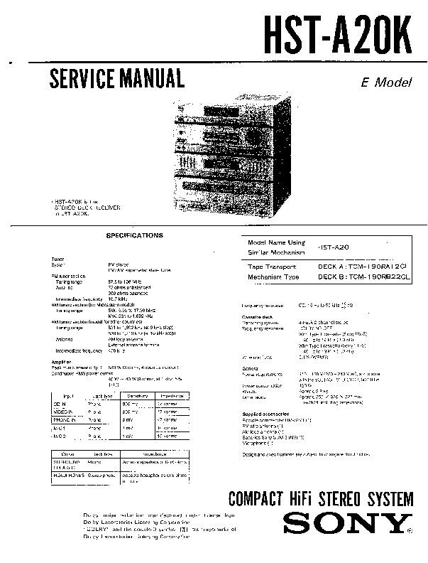 HST-A20K LBT-A20.pdf