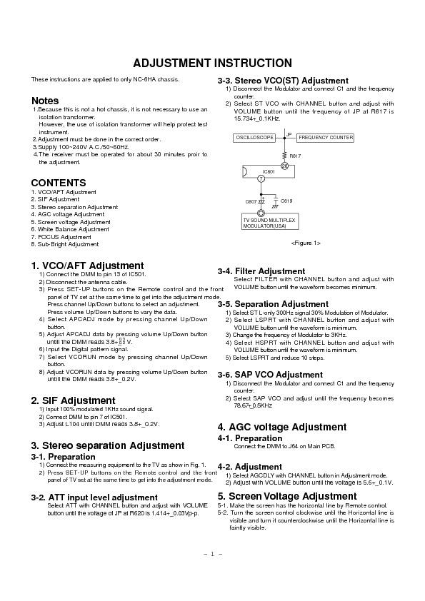 CN-14D90 NC-6HA.pdf