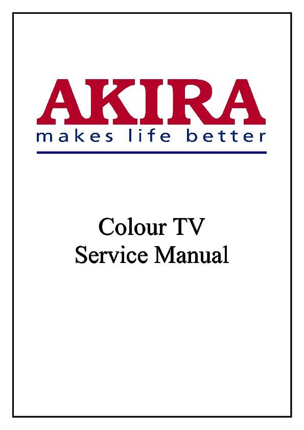 AKIRA Ch.8803_CT-14FES1.pdf