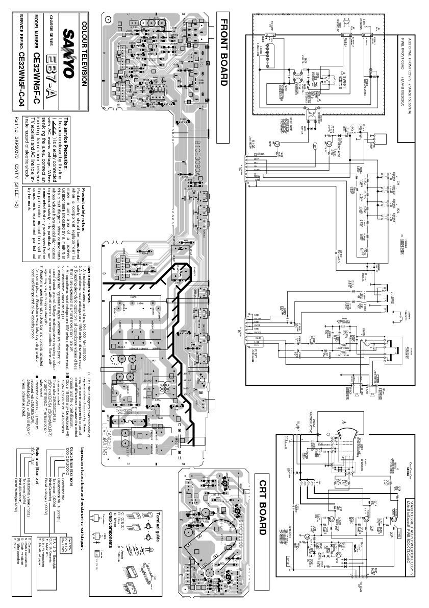 CE32WN5F-C EB7-A.pdf
