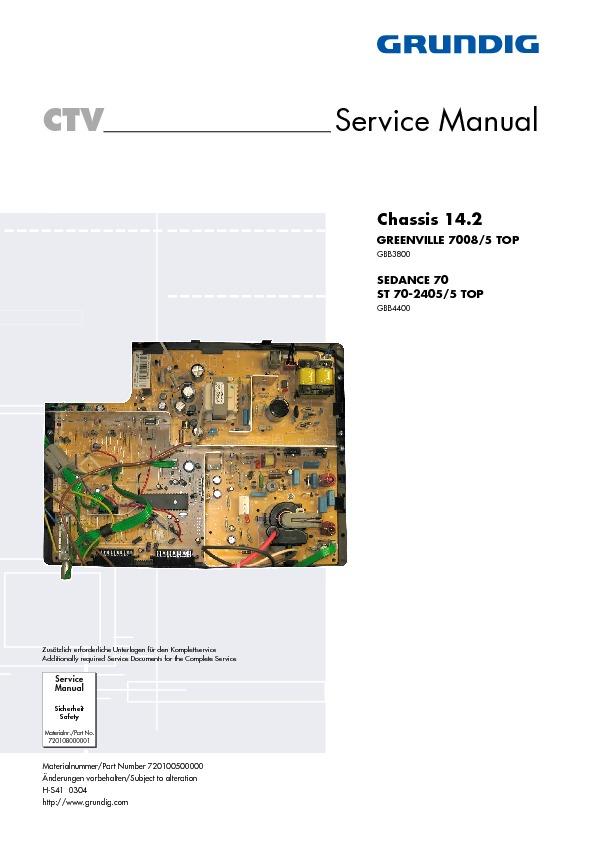 Grundig 14.2 Ch.pdf