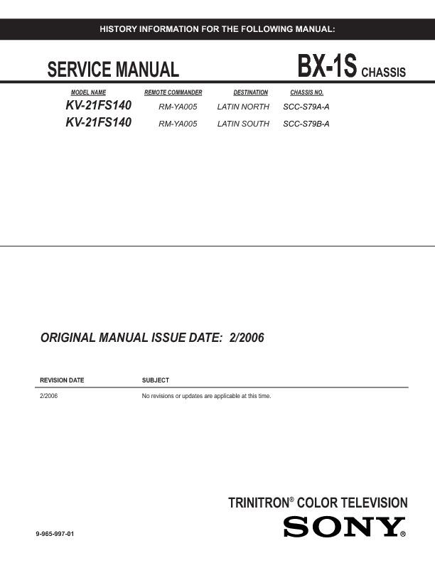 KV-21FS140.pdf