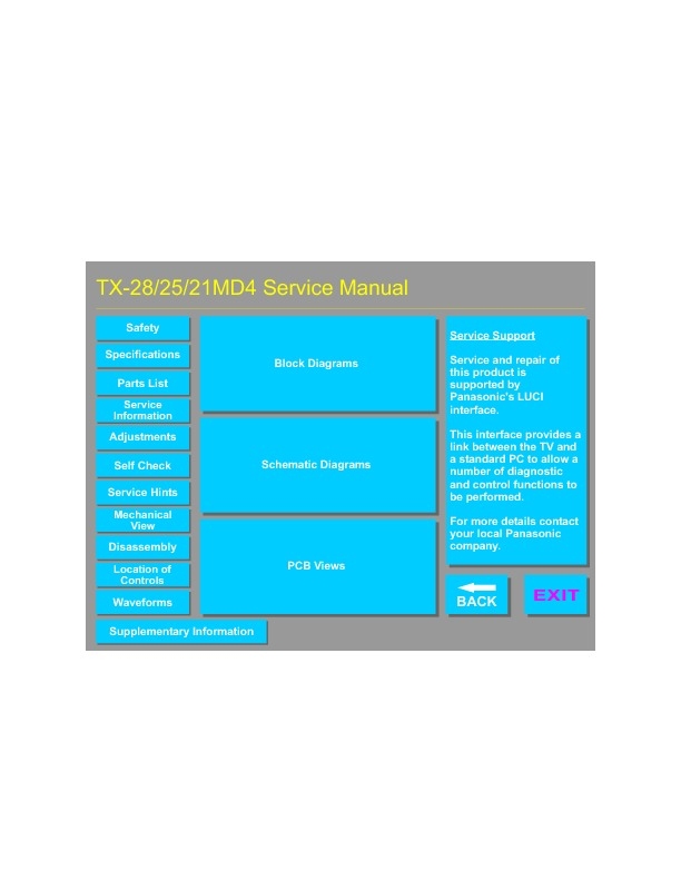 TX-282521-MD4 Panasonic Service Manual.pdf