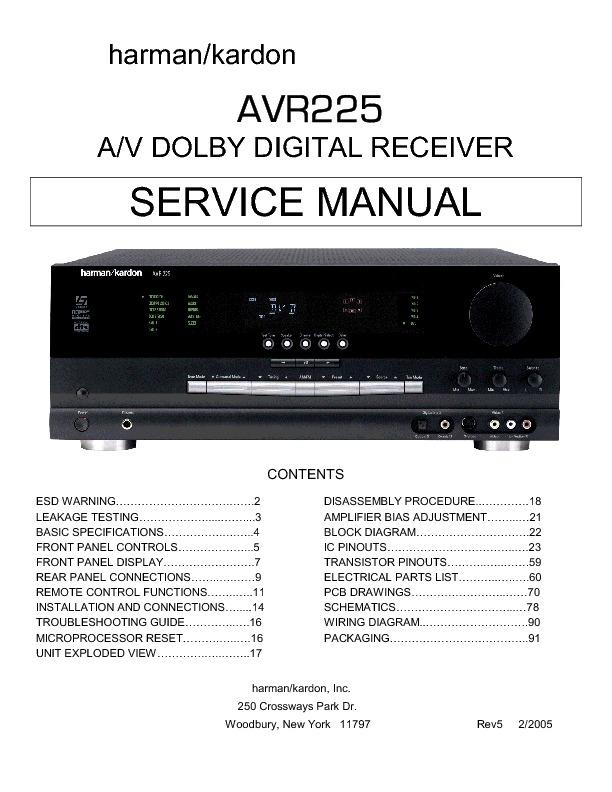 HARMAN KARDON AVR - 225 RECEP-AV.pdf