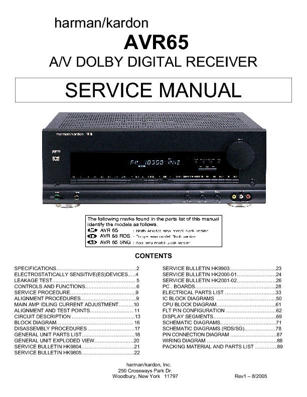 HARMAN KARDON AVR - 65 RECEP-AV.pdf
