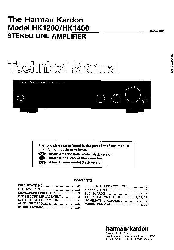 HARMAN KARDON HK1200, HK1400.pdf