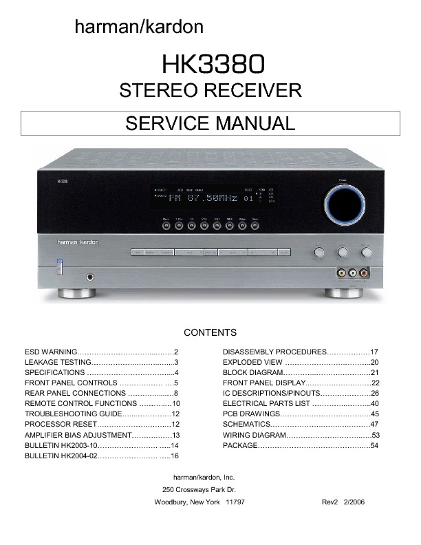 HK3380 sm Rev2 2-2006.pdf