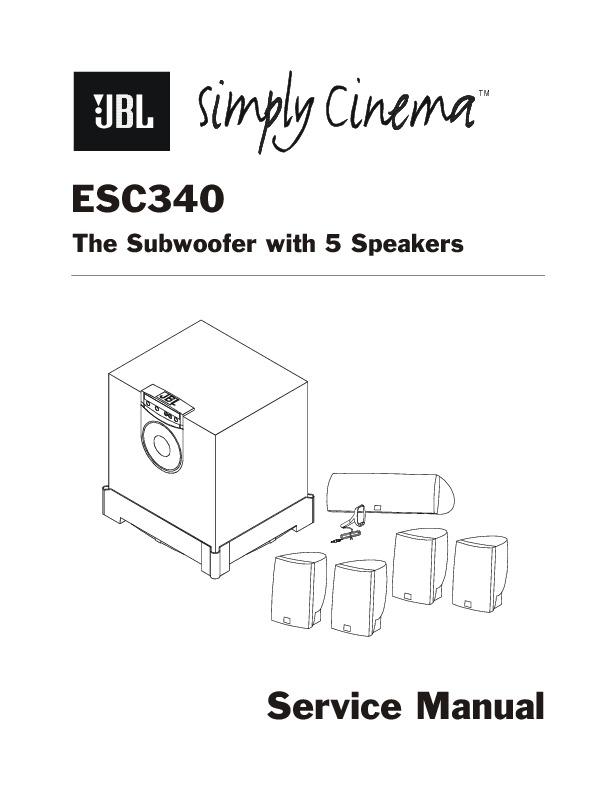 ESC340 sm.pdf