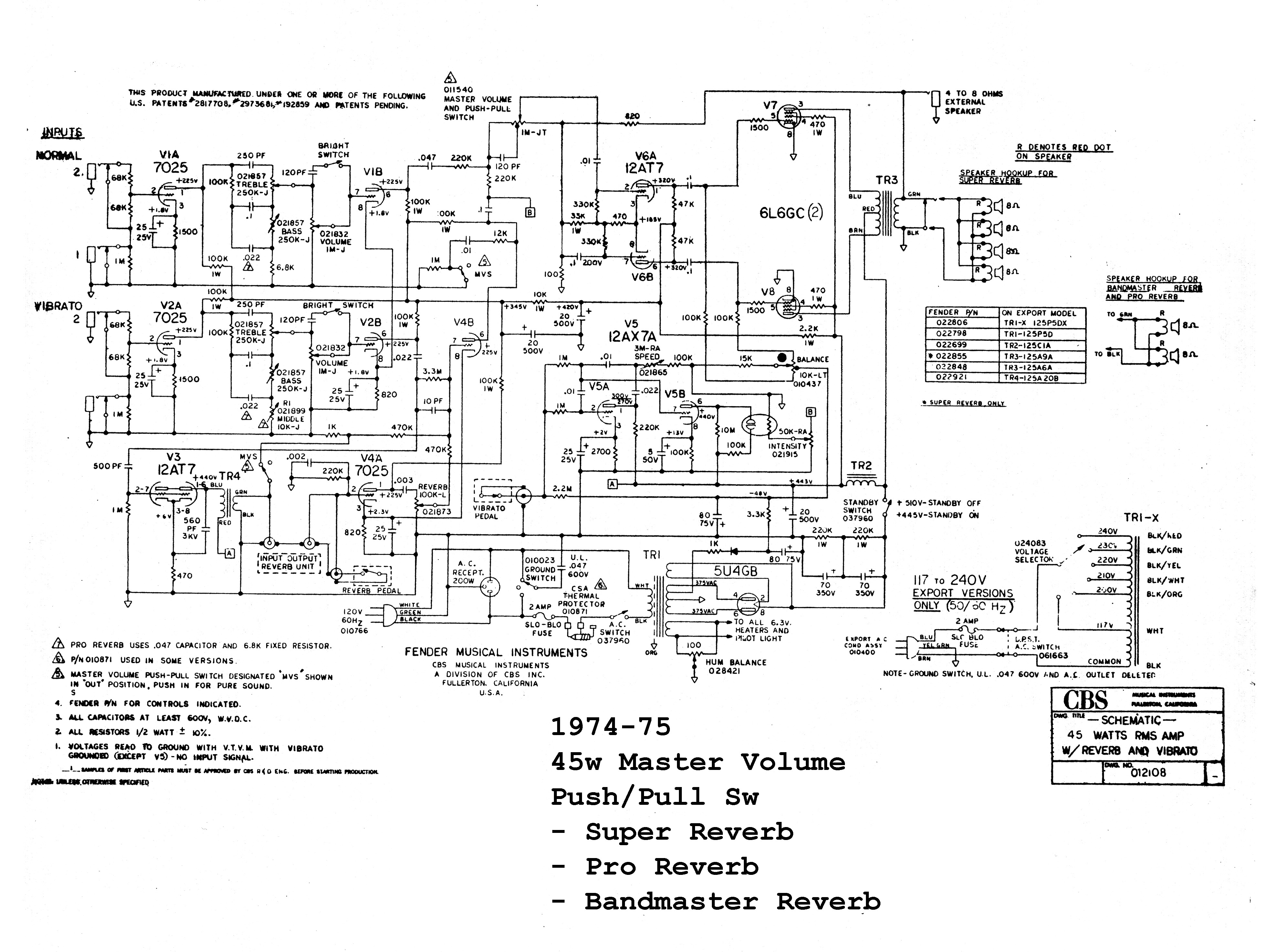 FENDER CBS 45w.pdf