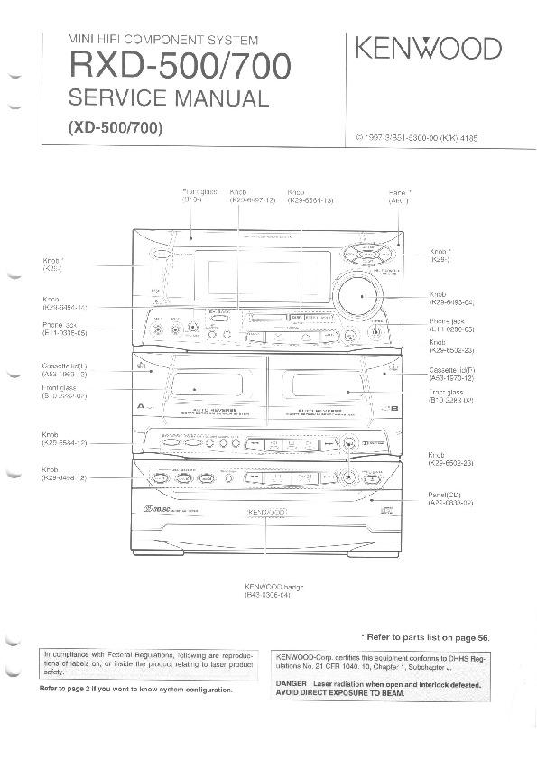 RXD-500-700_XD500-700.pdf