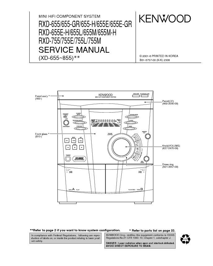 RXD-655 755.pdf