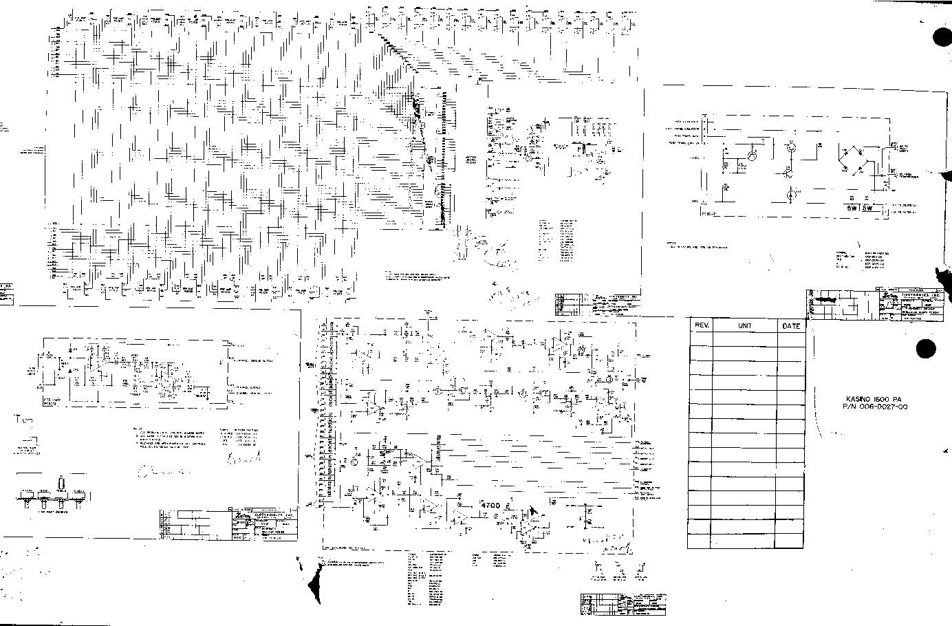 Kustom_Kasino_1600_Mixer.pdf
