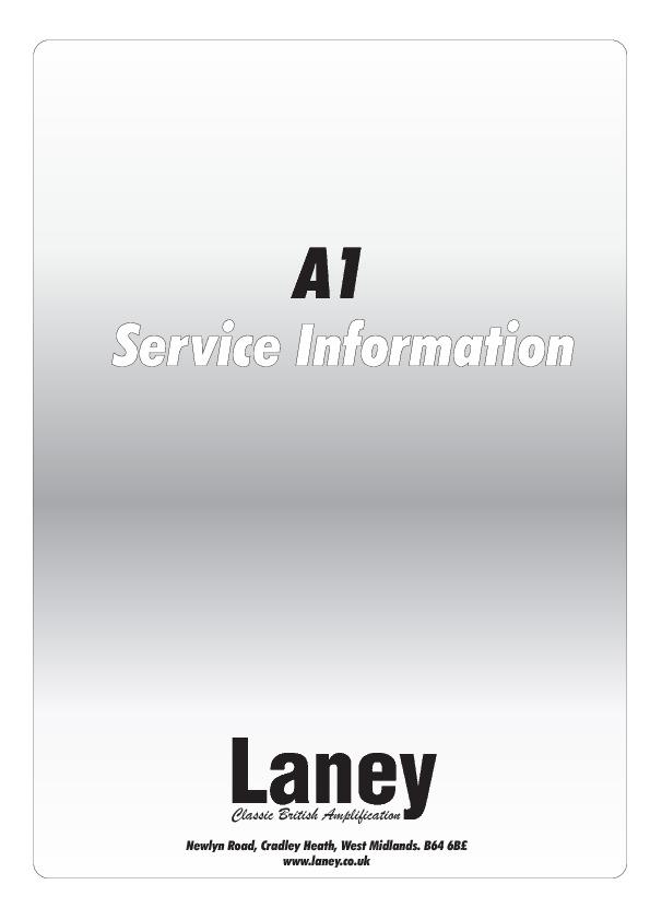 Laney A1 Schematic.pdf