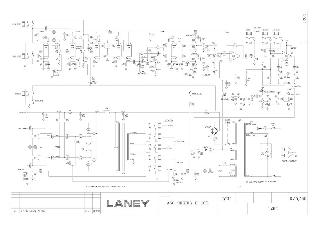 LANEY A50 series II.pdf