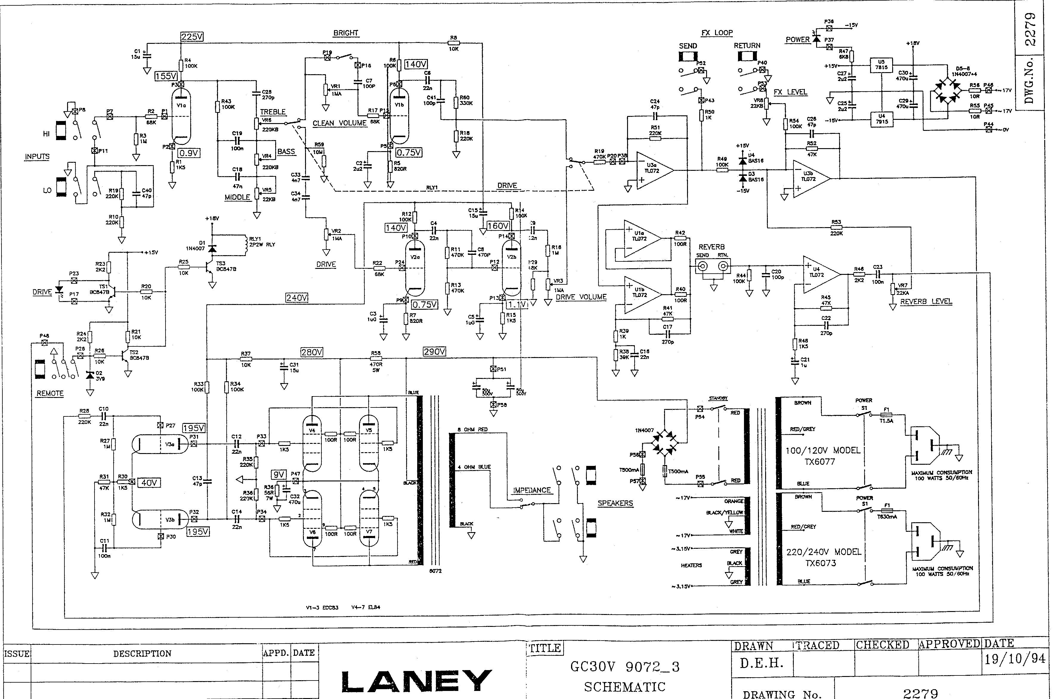 LANEY GC30V.pdf