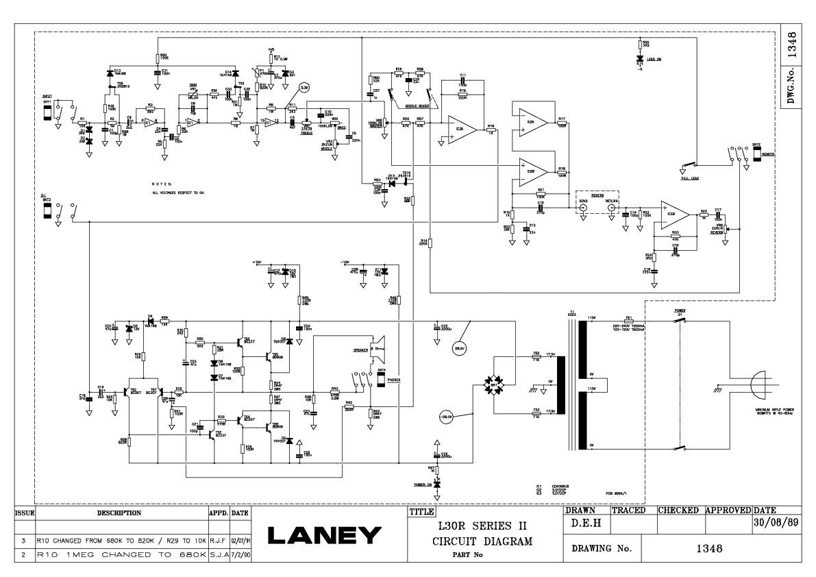 Laney Schematics Audio Amplifier l30R.pdf