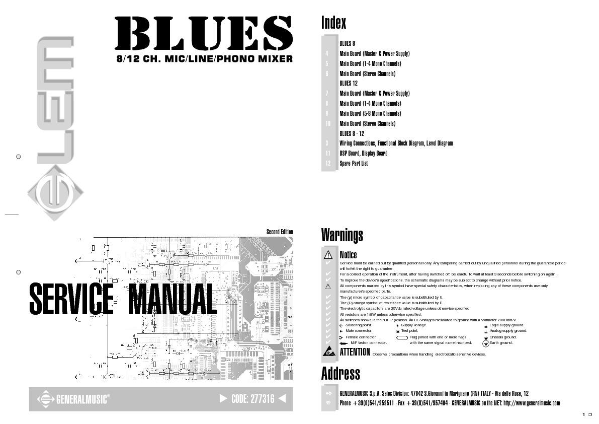 LEM BLUES-8, BLUES-12.pdf