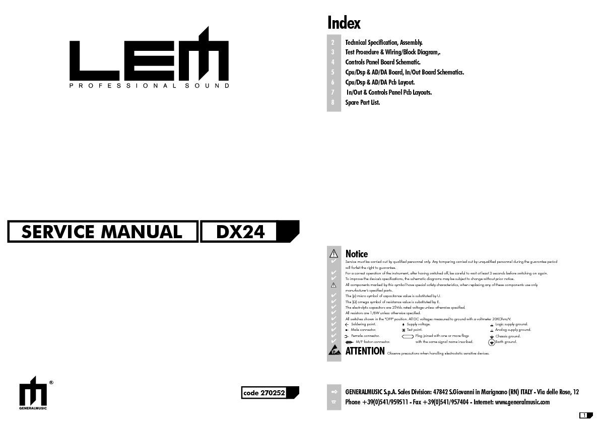 LEM DX24.pdf