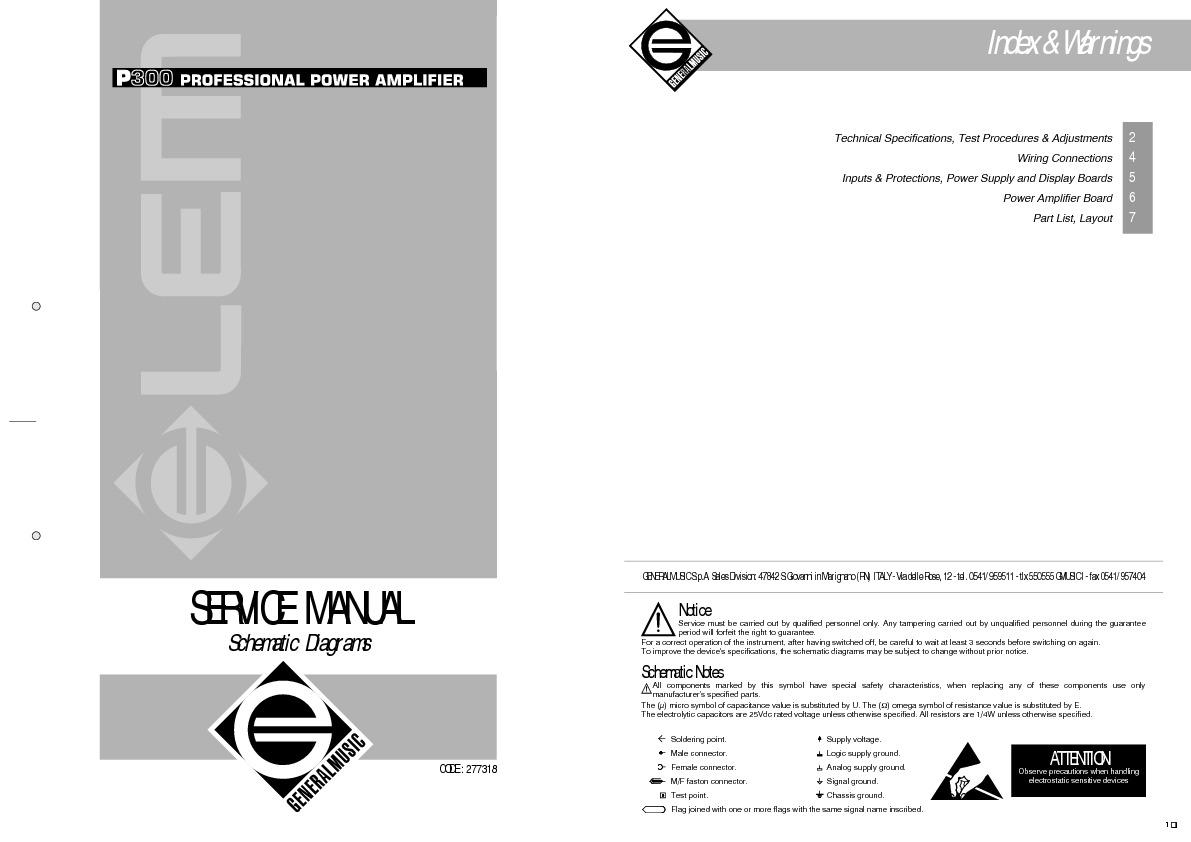 LEM _P-300.pdf