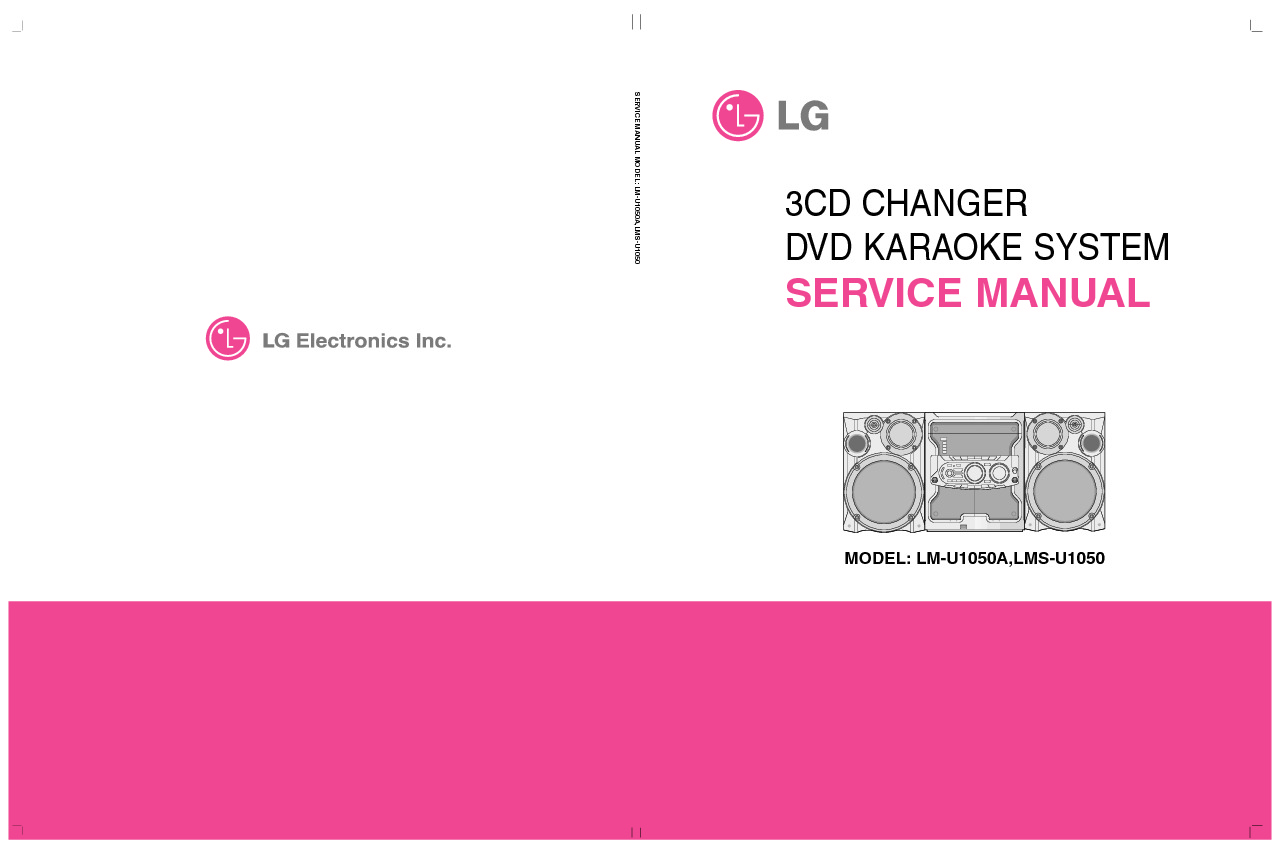 LM-U1050A.pdf