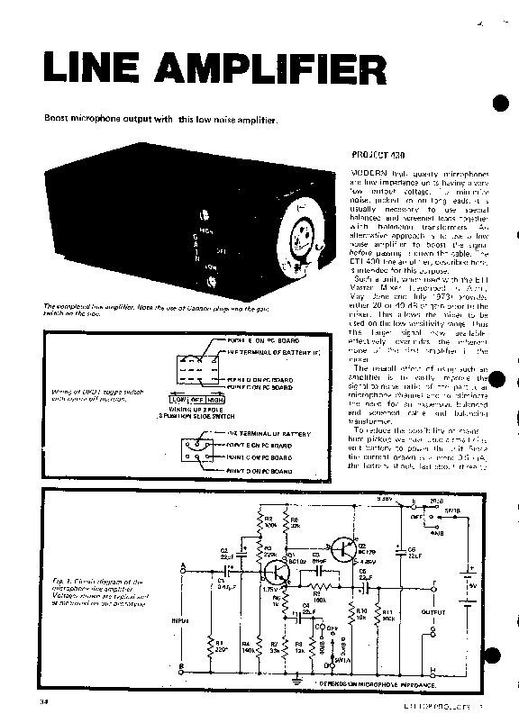 Pre-Amp_-_Line_Amplifier.pdf