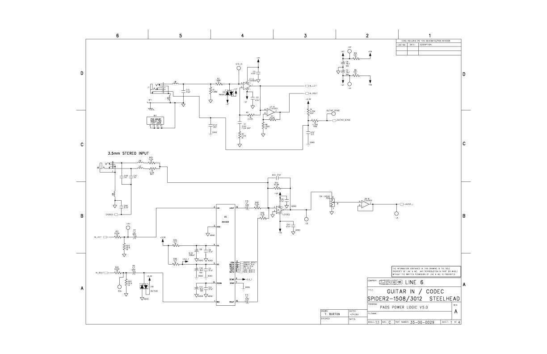 LINE 6 Spider2-1508, 3012.pdf