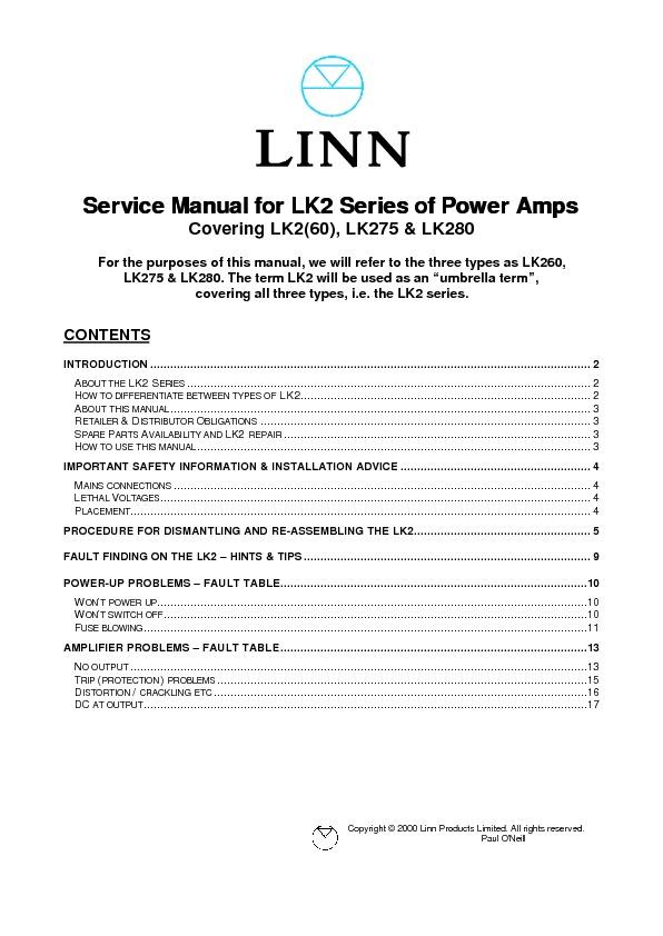 Linn_LK2_audio sm.pdf