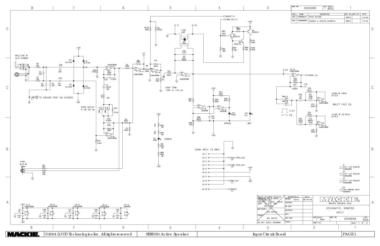 SRM350_preamp.pdf