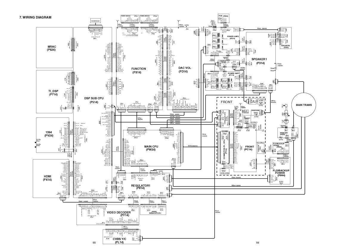 MARANTZ SR9600.pdf