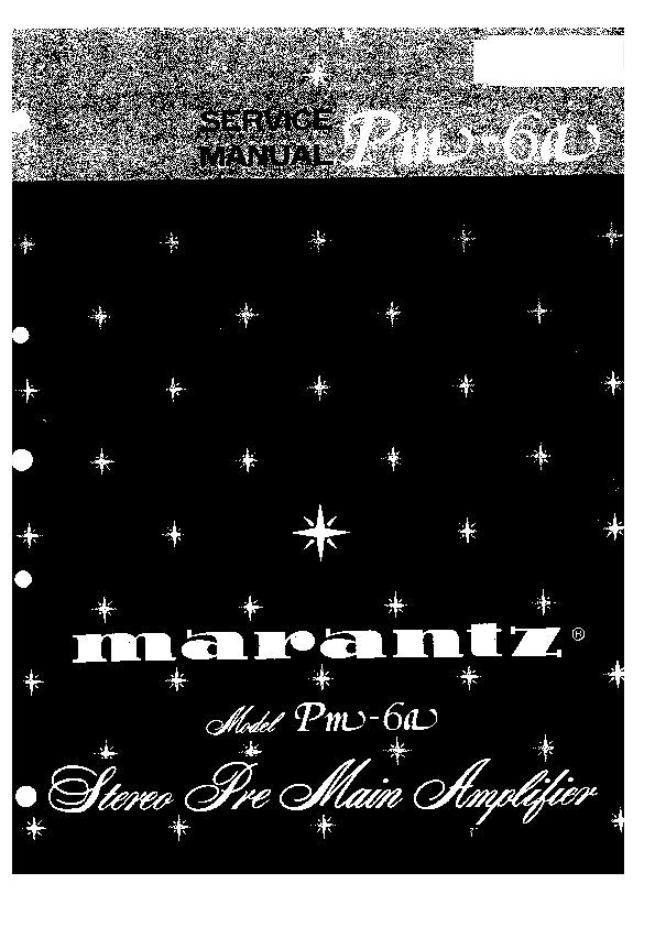 Marantz_PM6a_sm.pdf