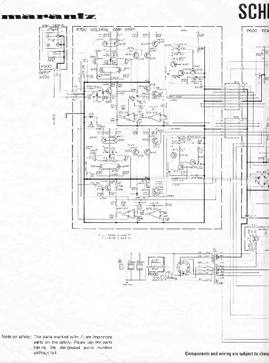 Marantz_SM-6_sch.pdf