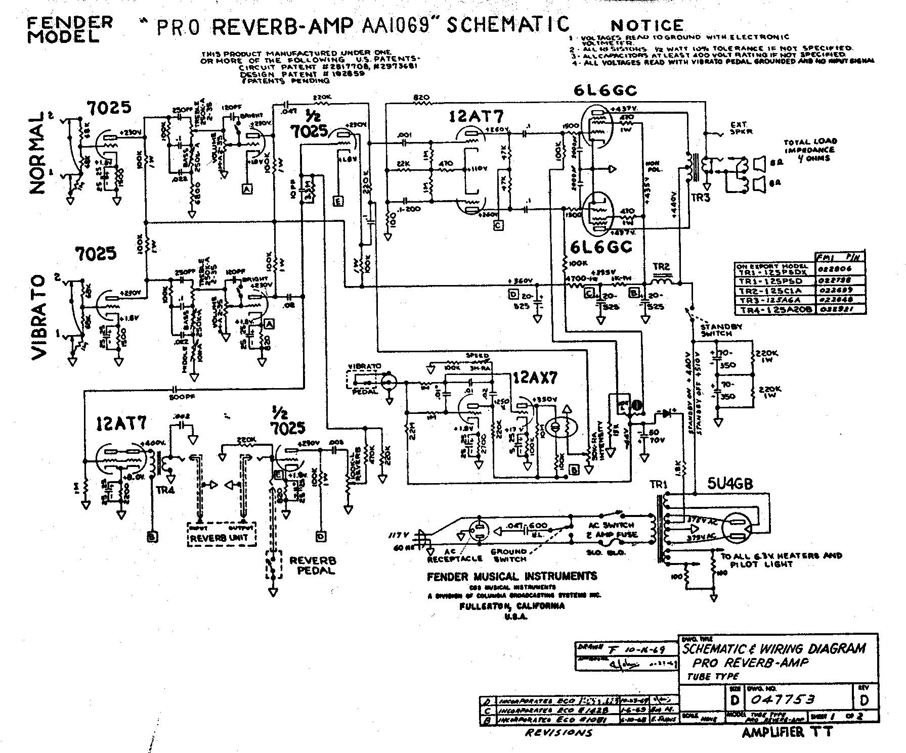 FENDER PRO REVERB AA1069.pdf
