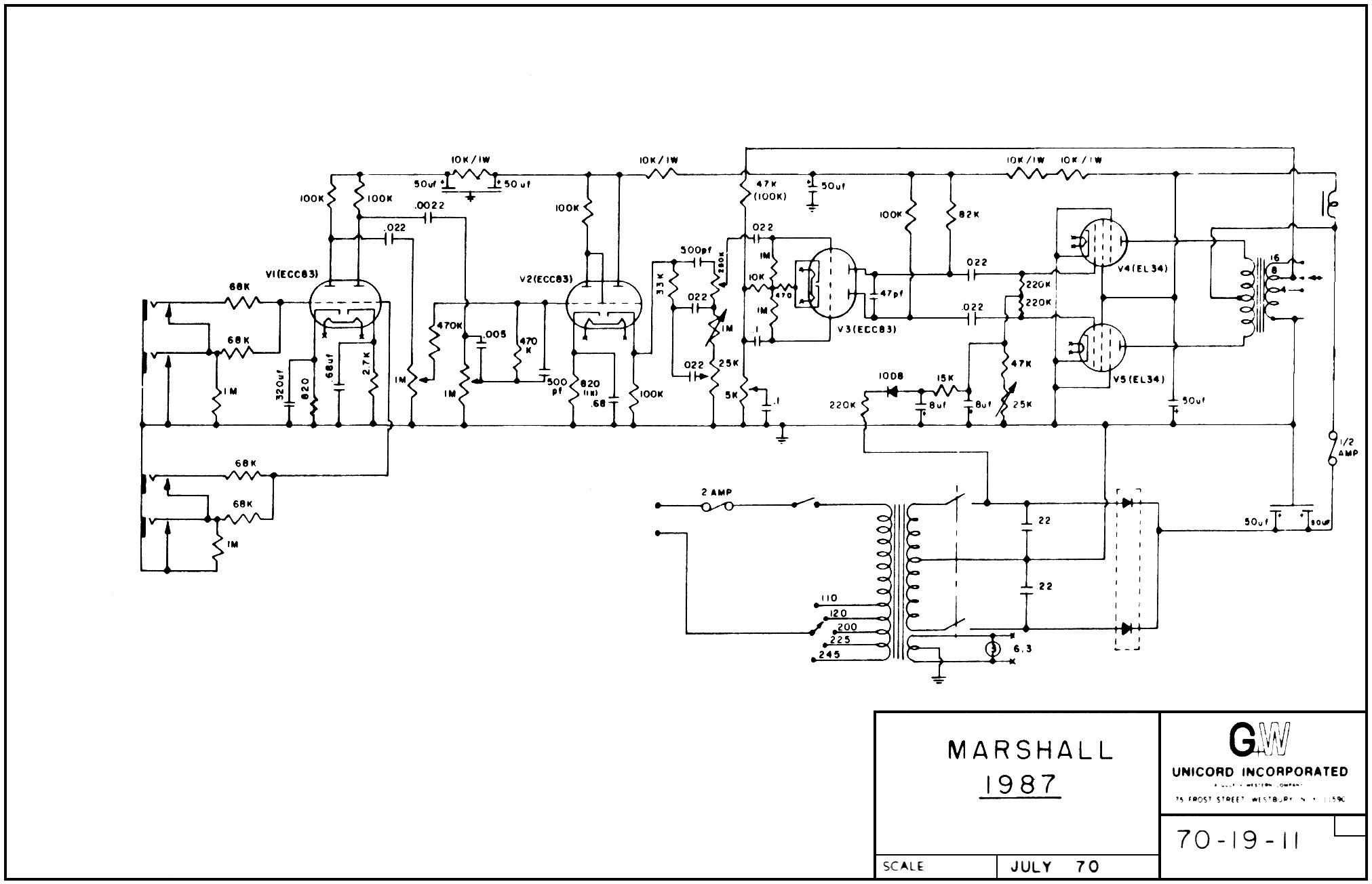 carlos solis diagramasdecom diagramas electronicos y diagramas