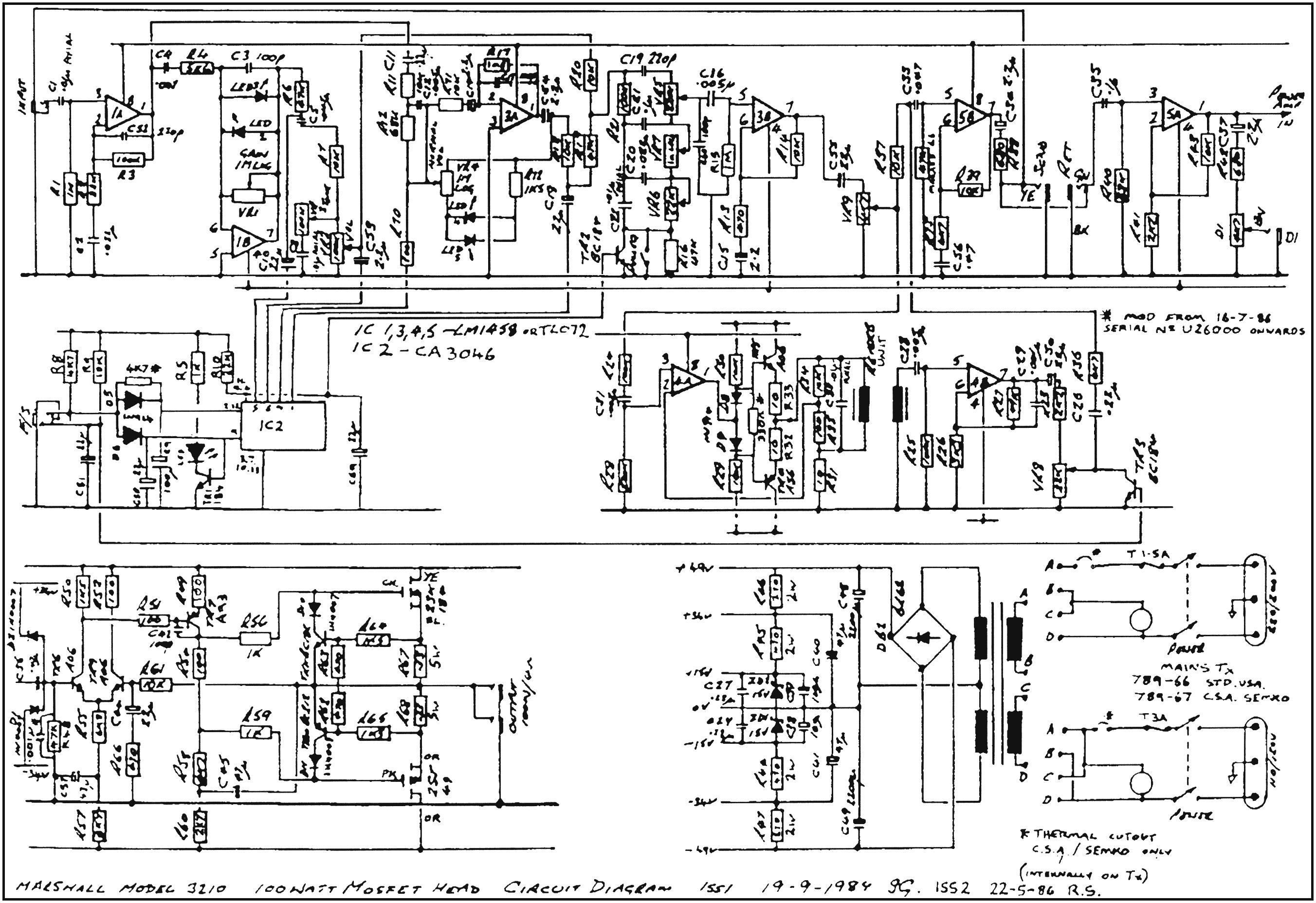 MARSHALLL 100w 3210.pdf