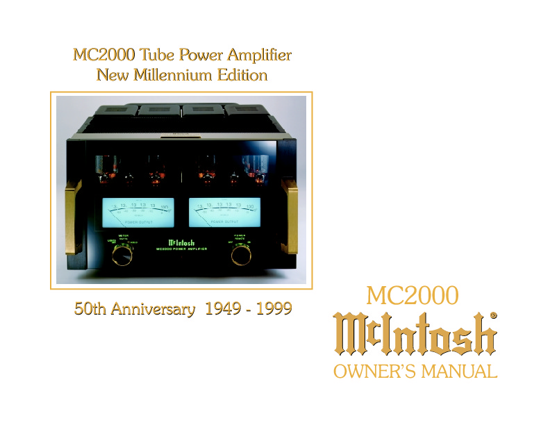 Mac MC2000 User.pdf
