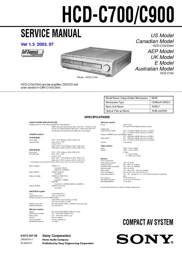Sony HCD-C700, C900 v1.3.pdf