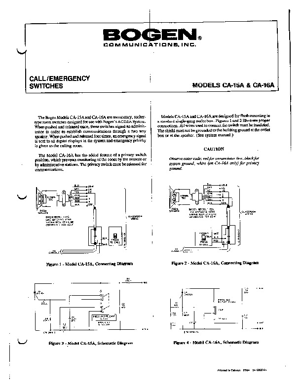 Bogen CA15A man.pdf