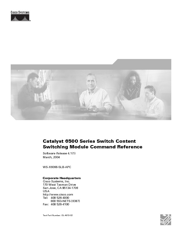 Cisco Catalyst 6500 Series Switch Content Switching Module Command Reference 4.1-1.pdf