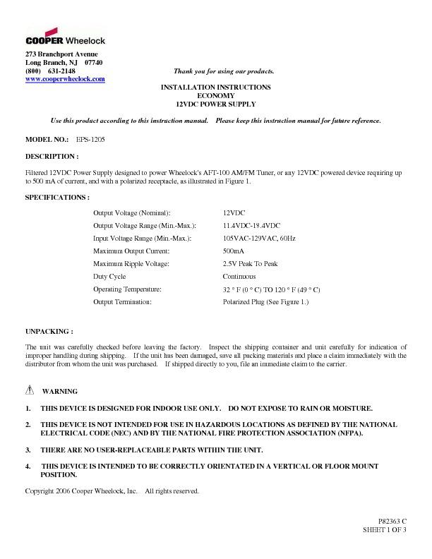 EPS-1205 inst.pdf