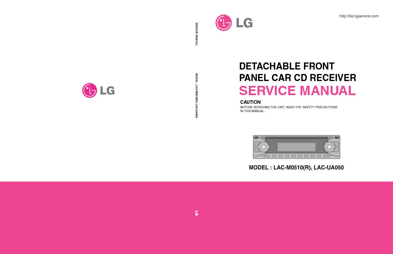 LAC-M0510,M0510R_Update.pdf