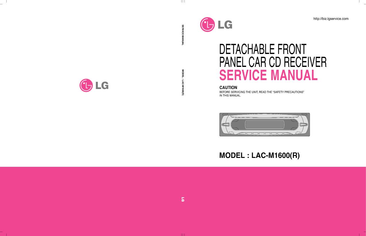 LAC-M1600R.pdf