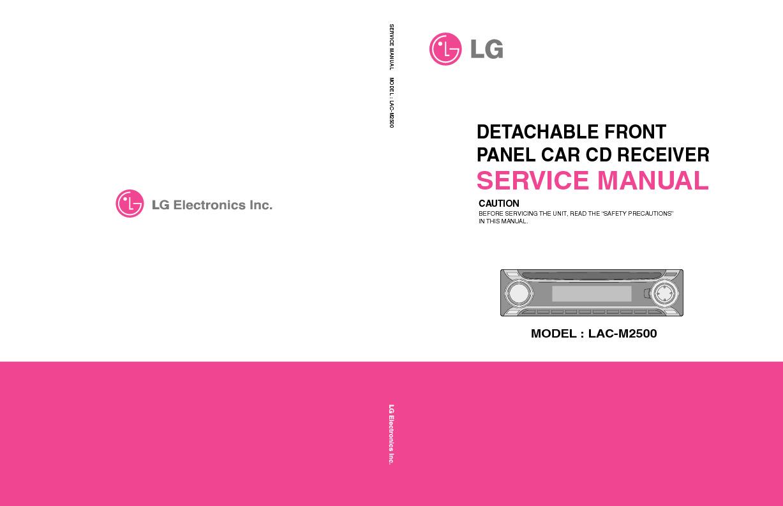 LAC-M2500.pdf