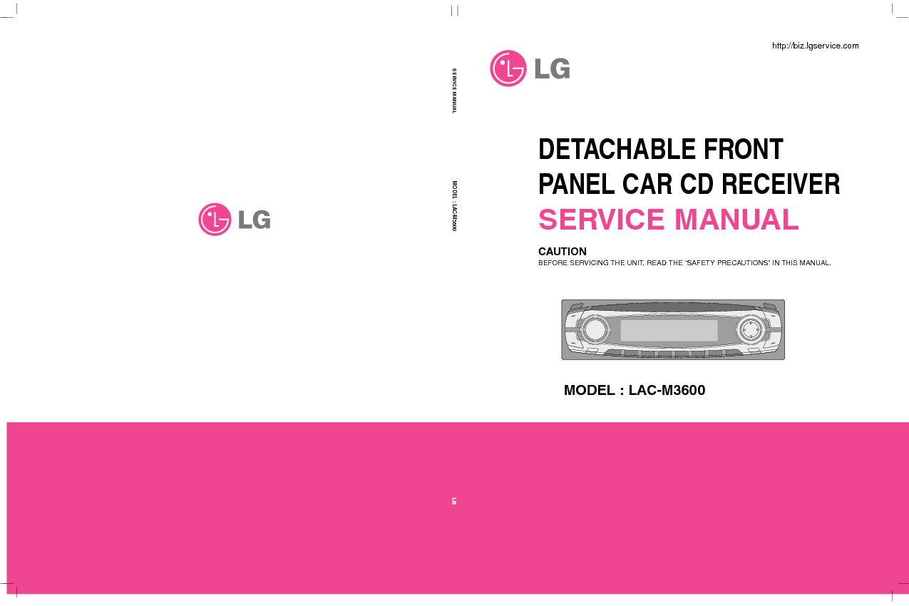 LAC-M3600_Update.pdf